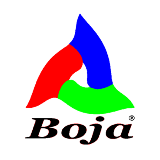 MangoGem renews and expands strategic partnership with Spanish company Boja Systems
