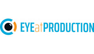 Eye at Production