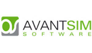 Avantsim software