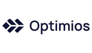 Optimios