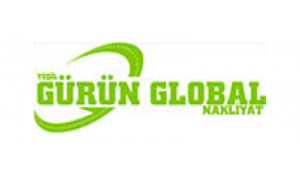Gürün Global